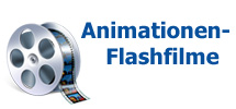 logo-animationen