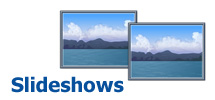 logo-slideshows